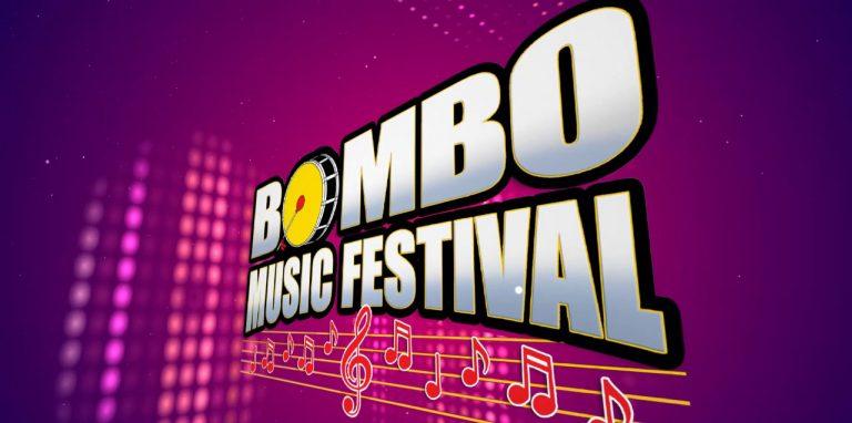 Pagpapatayo ng sariling recording studio, balak ng Bombo Music Festival finalist kapag manalo sa kompetisyon